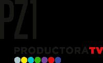 Productora TV