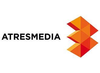 logo-atresmedia