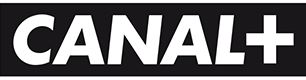 logo-canal