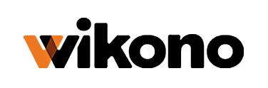 logo-wikono