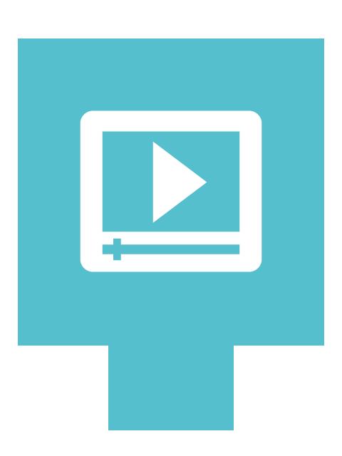 Vídeos corporativos y eventos